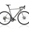 Basso Venta Disco bike