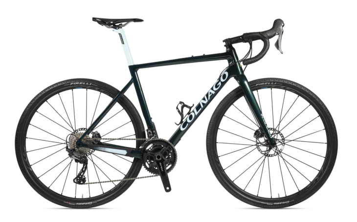 Cicli-Corsa-Colnago-G3X-2020