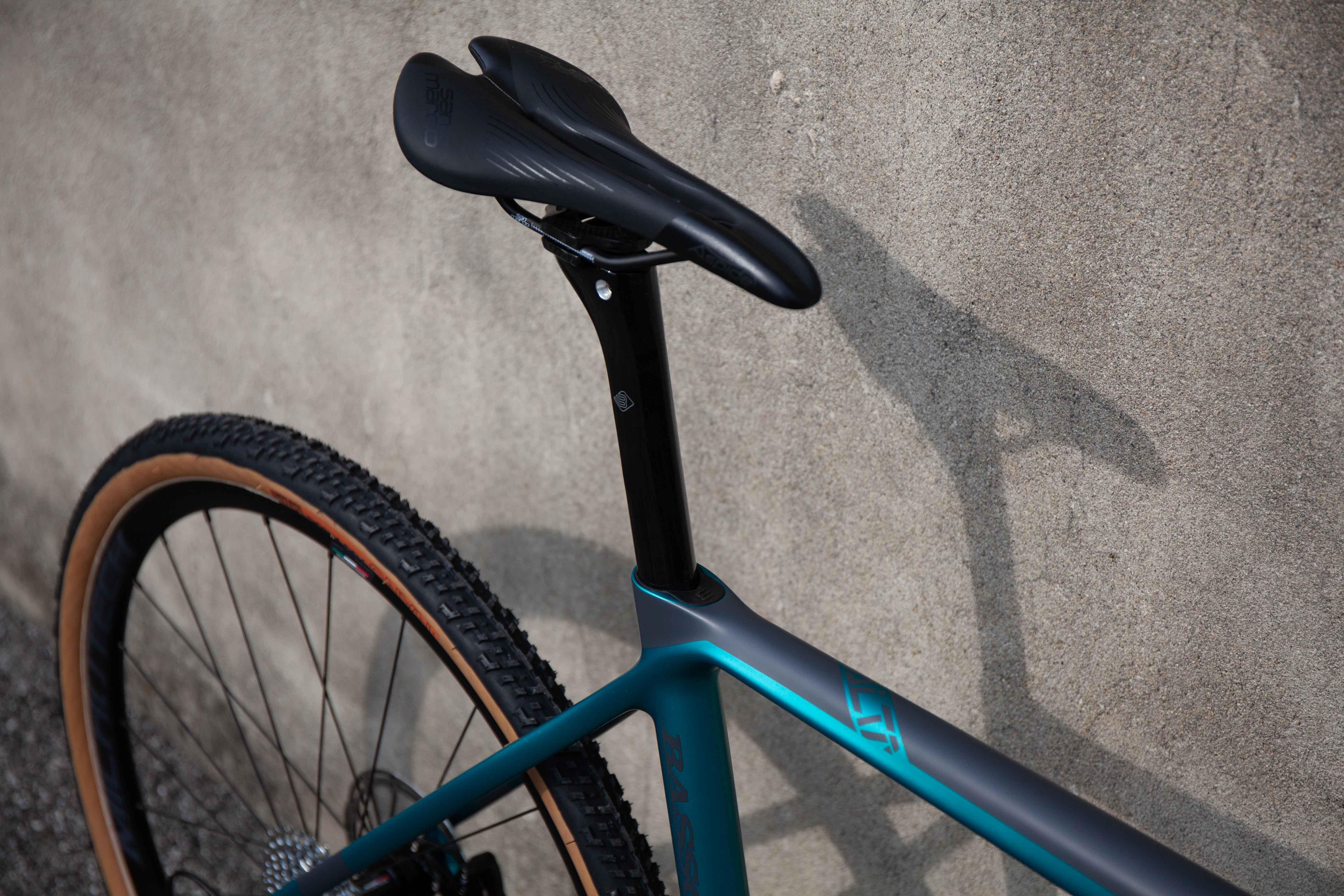 Cicli Corsa Basso Palta 2020