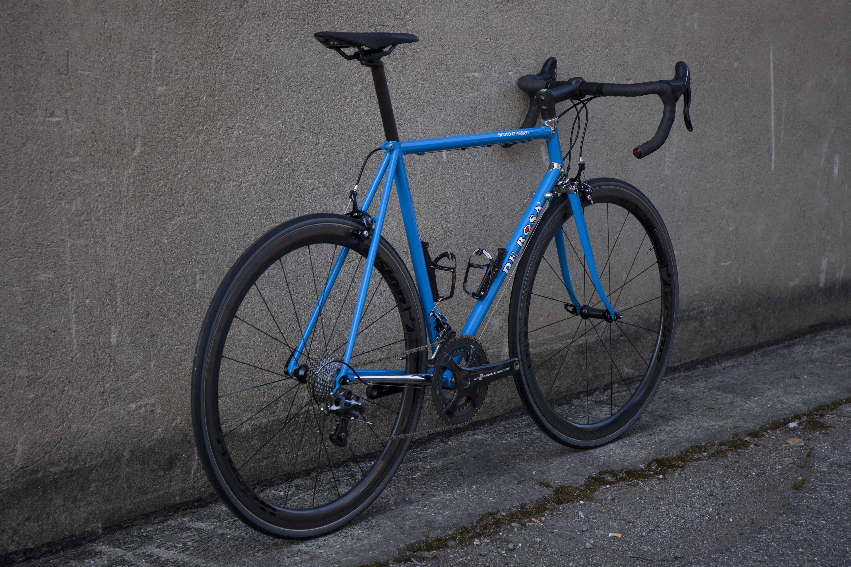 Cicli Corsa De Rosa Nuovo Classico