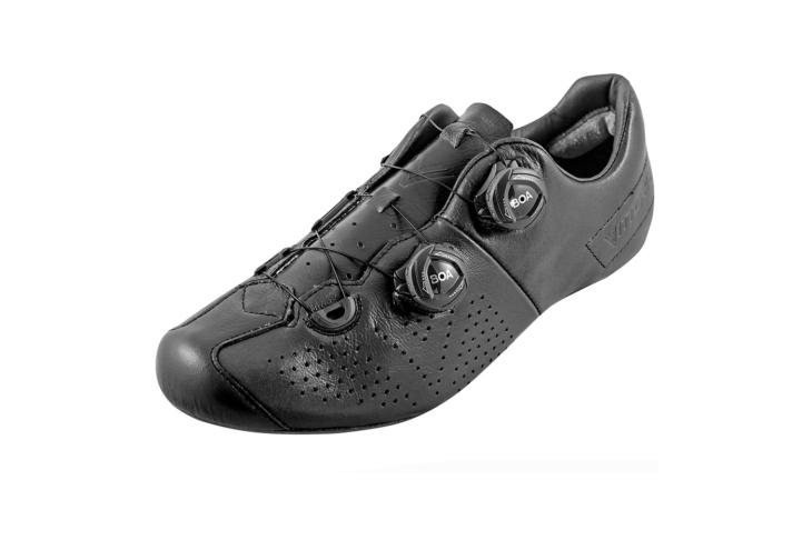 Cicli Corsa Vittoria Shoes La Tecnica bk 2020
