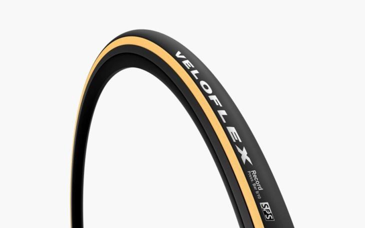 Cicli Corsa Veloflex Record SPS