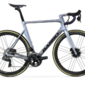 Cicli Corsa Basso diamante reflection disc brakes