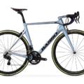 Cicli Corsa Basso diamante reflection rim brakes