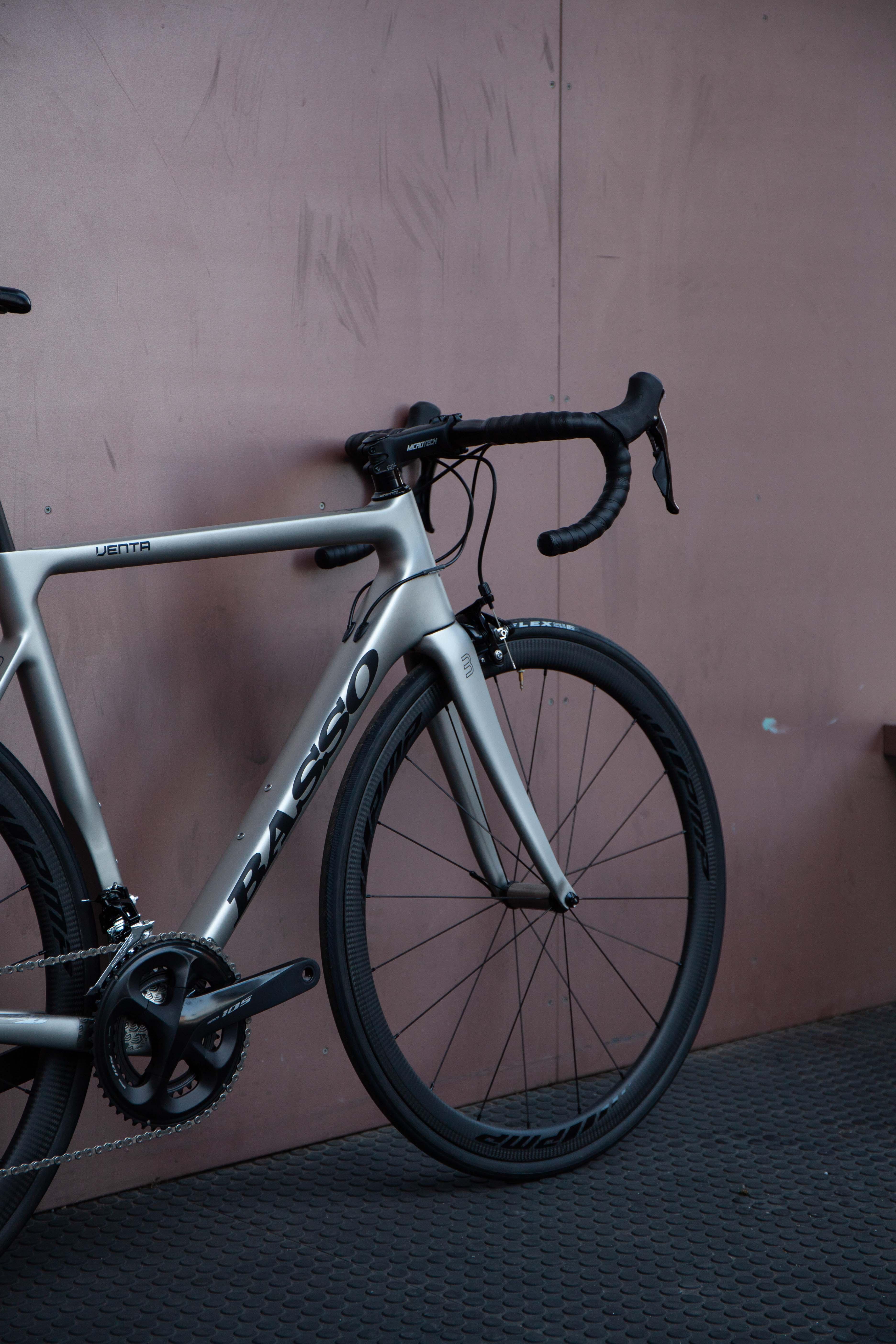 Cicli Corsa Basso Venta -5