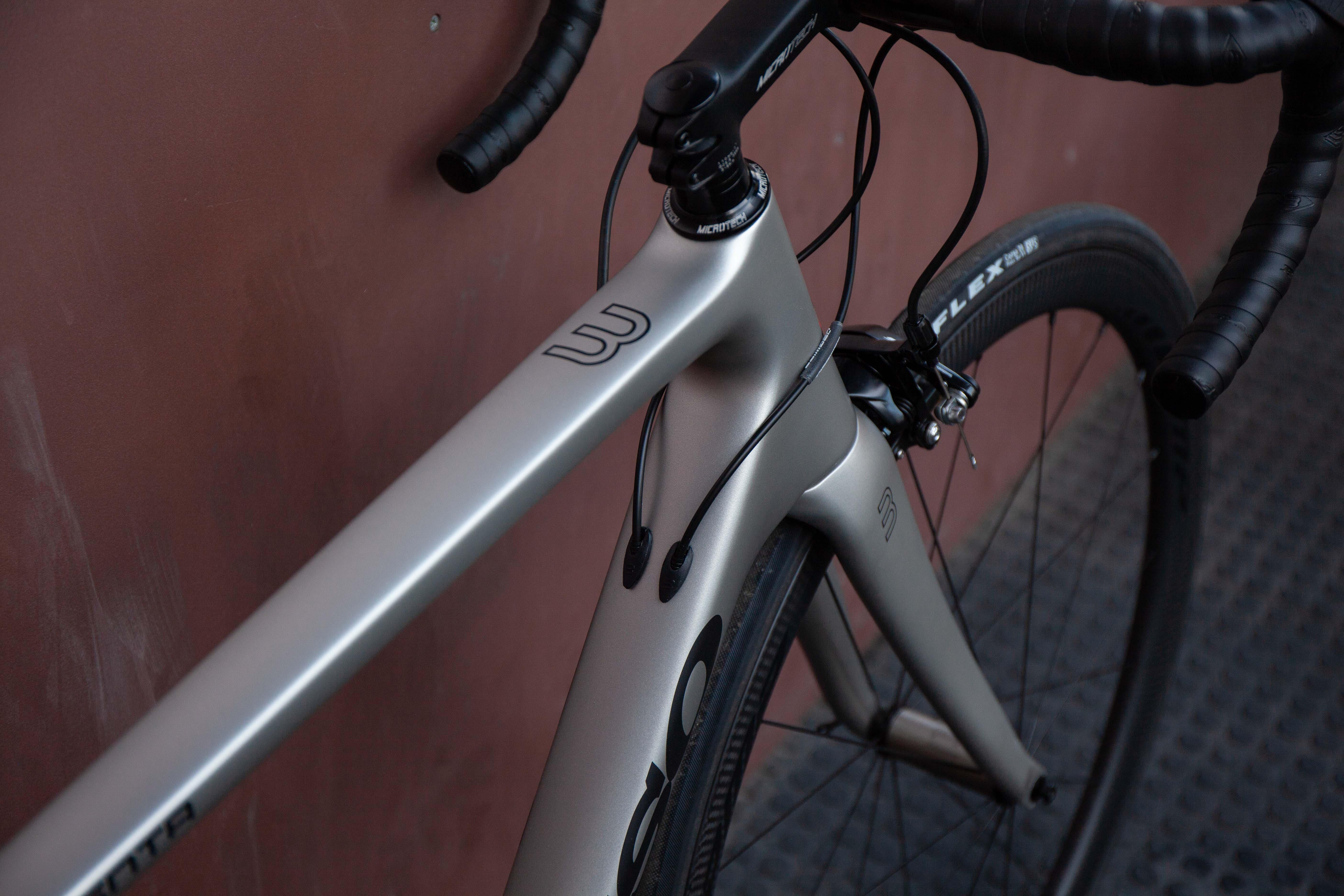Cicli Corsa Basso Venta -7