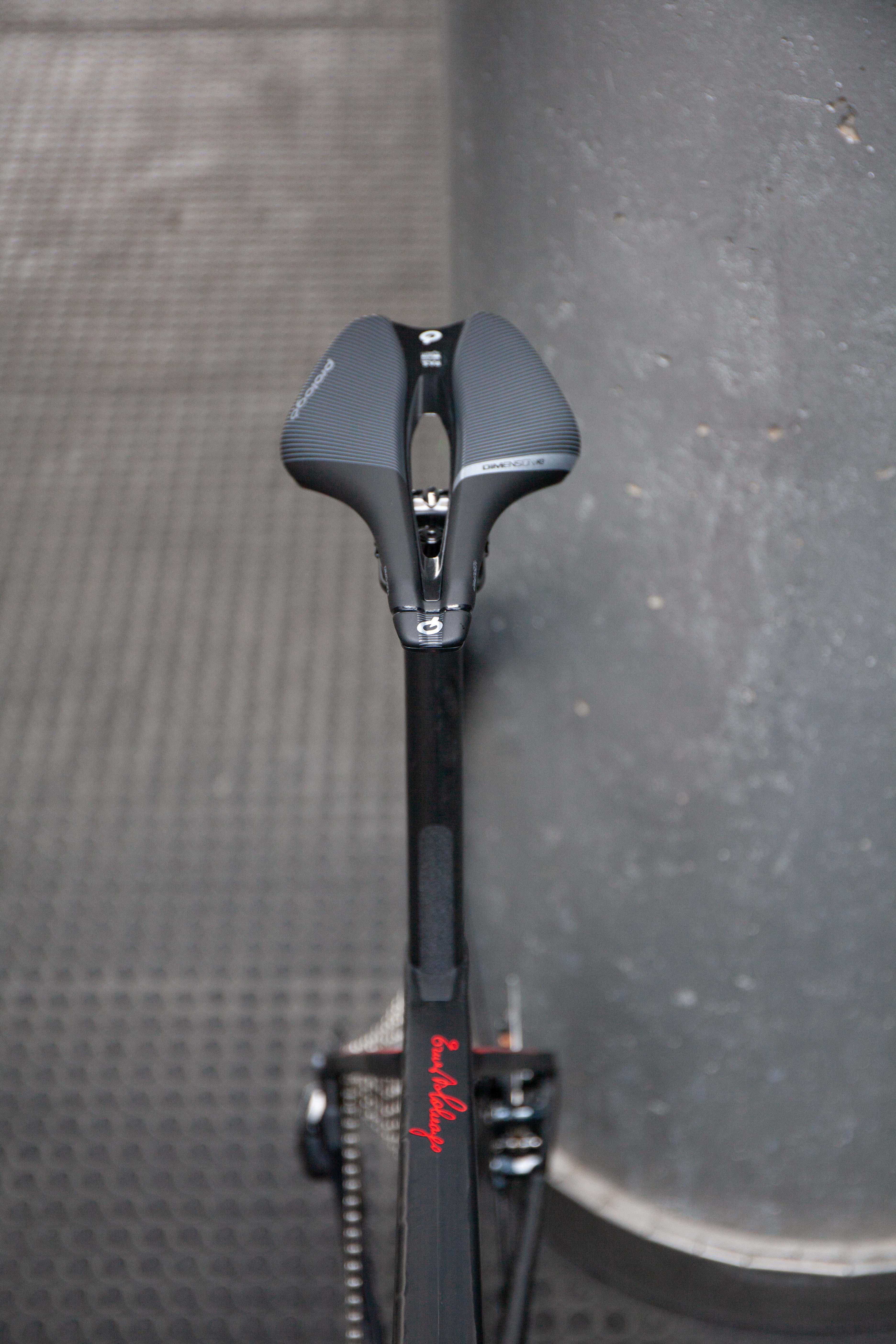 Cicli Corsa Colnago V3Rs Disc 52 ultegra-9