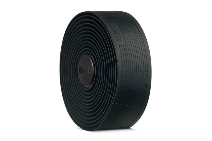 Cicli Corsa Fizik vento microt black bartape 2