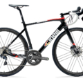 Cicli Corsa Cinelli superstar 2021_disc_side+chorus+shamal carbon front&rear
