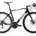 Cicli Corsa Cinelli superstar 2021_disc_side+sram force axs+wind 40