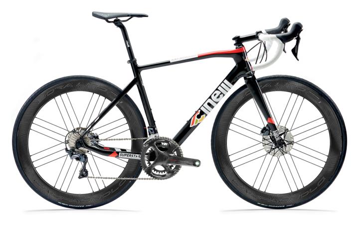Cicli Corsa Cinelli superstar 2021_disc_side+super record+wto 60