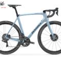 Cicli Corsa Basso Diamante_Disc_Opal_White.SR eps wto copia