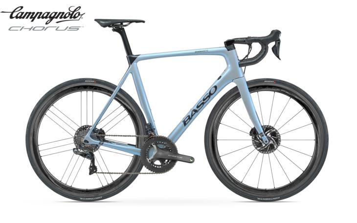 Cicli Corsa Basso Diamante_Disc_Opal_White.chorus wto copia