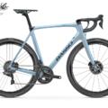 Cicli Corsa Basso Diamante_Disc_Opal_White.record wto copia