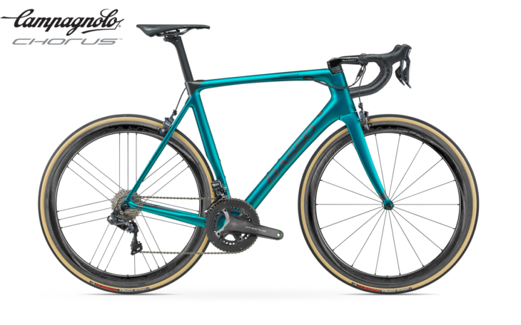 Cicli Corsa Basso Diamante_Rim_Electric-Blue.chorus wto copia