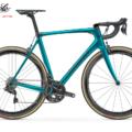 Cicli Corsa Basso Diamante_Rim_Electric-Blue.sr eps wto copia