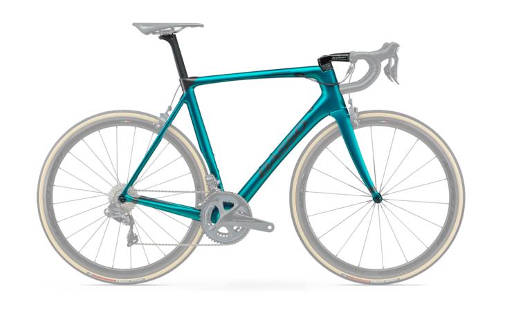 Cicli Corsa Basso Diamante_Rim_Electric-Blue_telaio