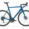 Cicli Corsa Basso Venta_Disc_SeaBlue copia