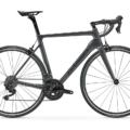 Cicli Corsa Basso Venta_Rim_Black copia