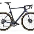 Cicli Corsa Basso Diamante-SV_Chameleon-Black.LOGO DURA ACE copia