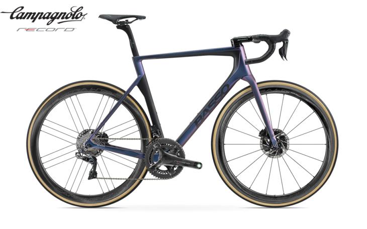 Cicli Corsa Basso Diamante-SV_Chameleon-Black.Record wto copia