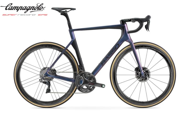 Cicli Corsa Basso Diamante-SV_Chameleon-Black.SR eps wto copia