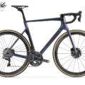 Cicli Corsa Basso Diamante-SV_Chameleon-Black.SR wto copia