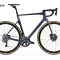 Cicli Corsa Basso Diamante-SV_Chameleon-Black.ULTEGRA copia