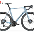 Cicli Corsa Basso Diamante_Disc_Opal_White.sram force wto copia