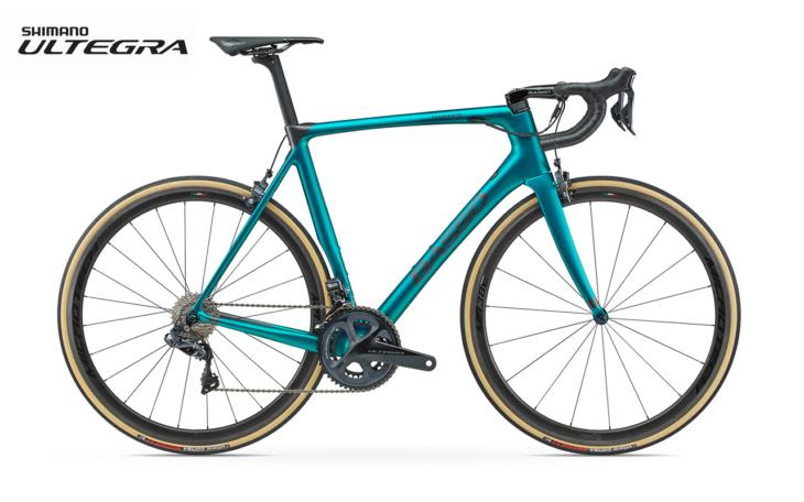 Cicli Corsa Basso Diamante_Rim_Electric-Blue.LOGO ULTEGRA copia