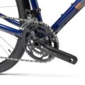 Cicli Corsa Bombtrack Arise Tour 4