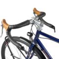 Cicli Corsa Bombtrack Arise Tour 7