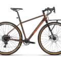 Cicli Corsa Bombtrack Beyond 2 1