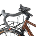 Cicli Corsa Bombtrack Beyond 2 6