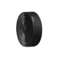 Cicli Corsa Fizik Terra bondcush tacky 3mm black bartape
