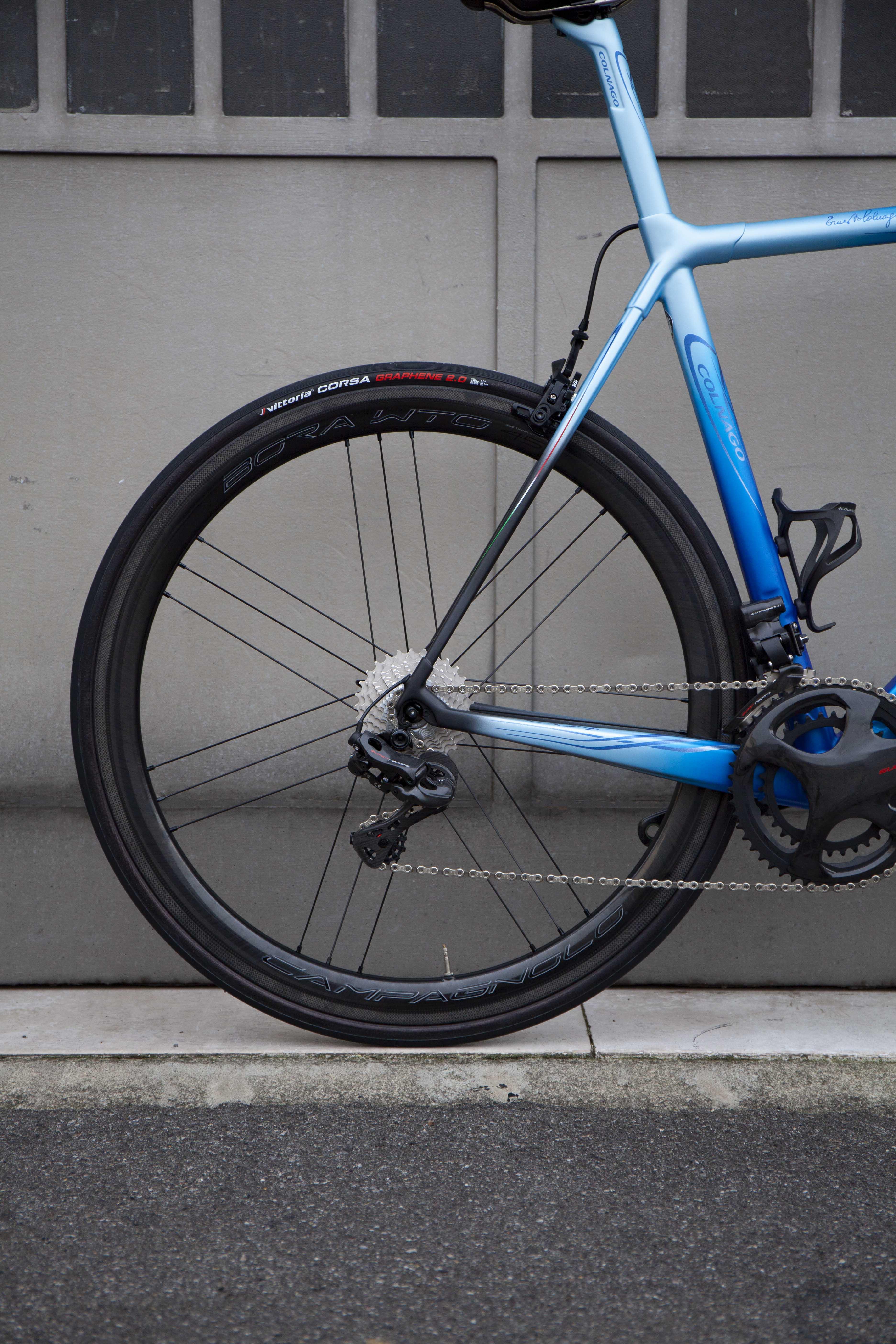 Cicli Corsa colnago C64 58s rim BDBL_3