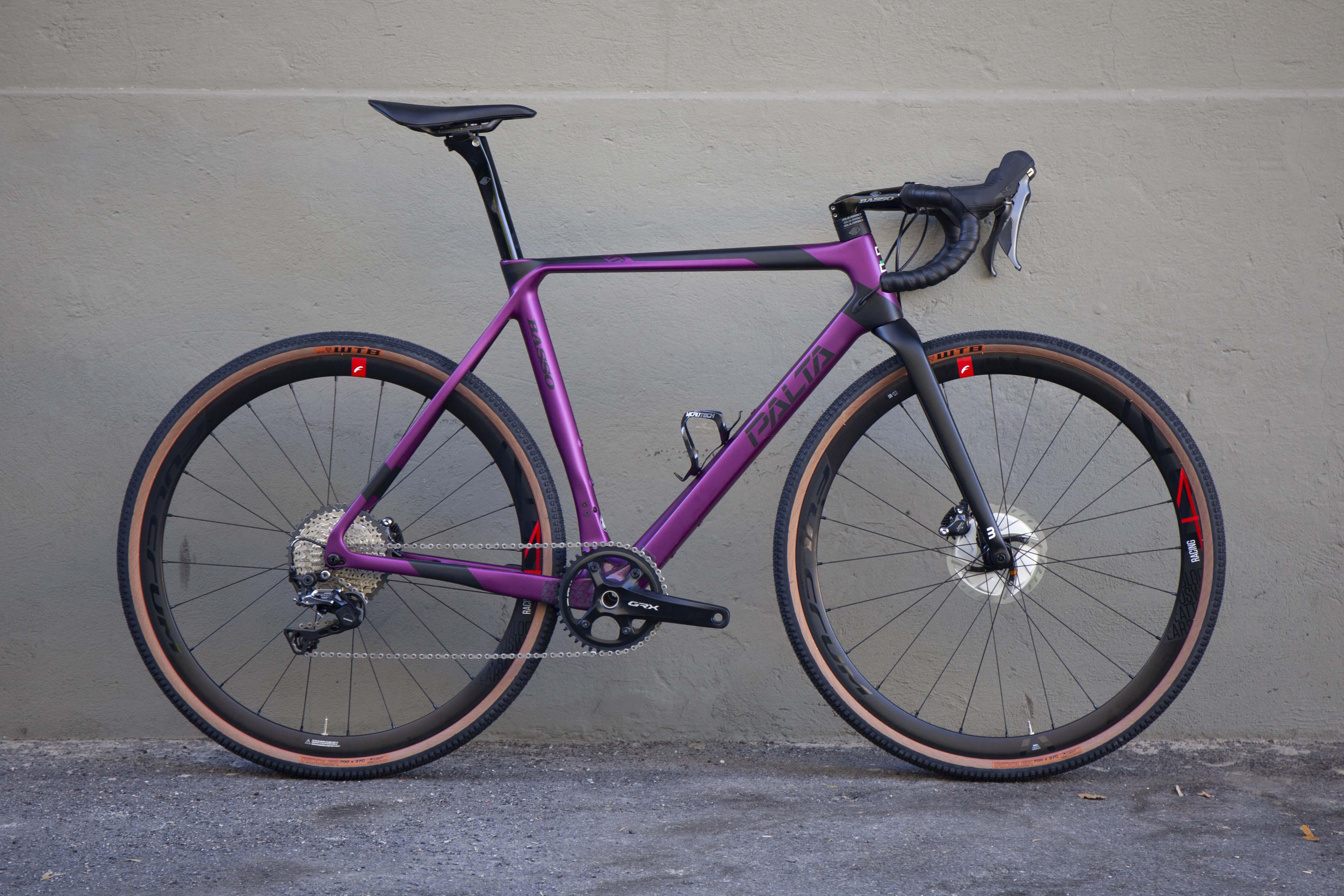 Basso Palta Purple L GRX810 Fulcrum Racing4 copia